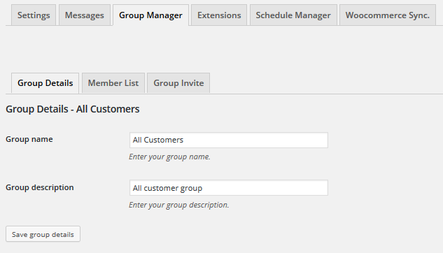 groupmanager-groupdetails