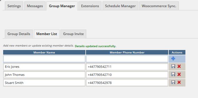 groupmanager-memberlist