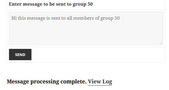 groupsend_shortcode_complete-23