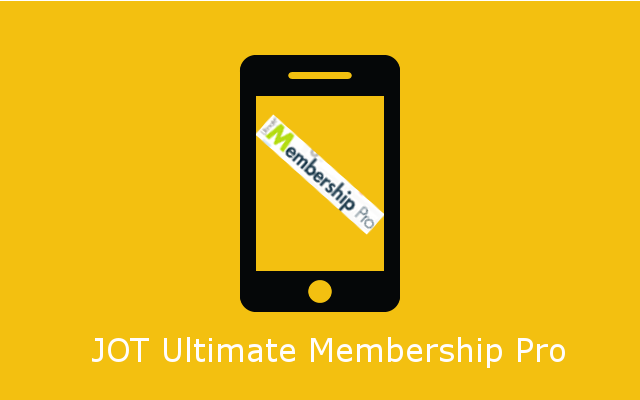 Joy Of Text Ultimate Membership Pro Integration - GetCloudSMS